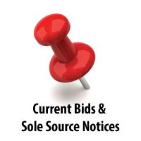 purchasing-current-bids